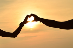 love-in-the-sunset-1337854-1598x1058